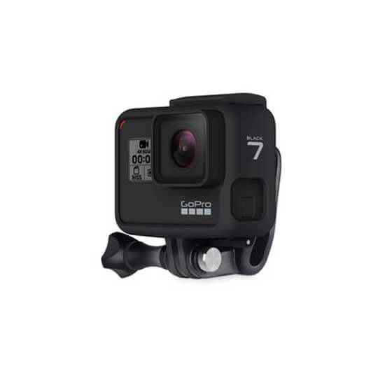 jual GoPro Adventure Kit harga murah surabaya jakarta