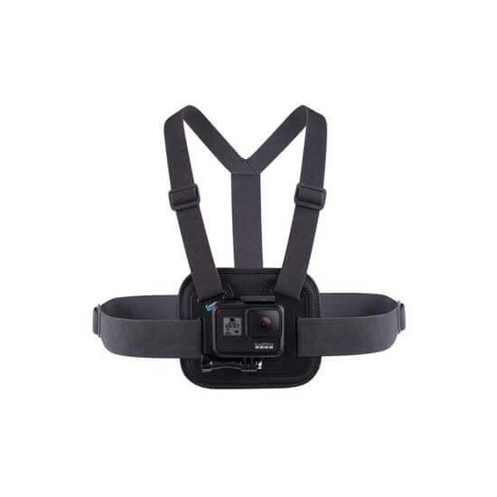 jual GoPro Sports Kit harga murah surabaya jakarta