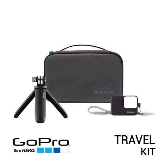 jual Gopro Travel Kit harga murah surabaya jakarta