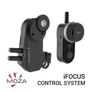 jual Moza iFocus Control System harga murah surabaya jakarta