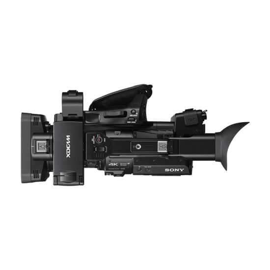 jual Sony PXW-Z280 Camcorder harga murah surabaya jakarta