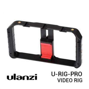 jual Ulanzi U-Rig-Pro Mobile Phone Video Rig harga murah surabaya jakarta