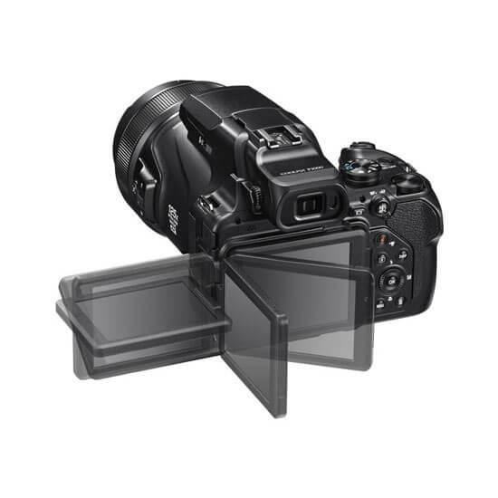 jual kamera Nikon Coolpix P1000 harga murah surabaya jakarta