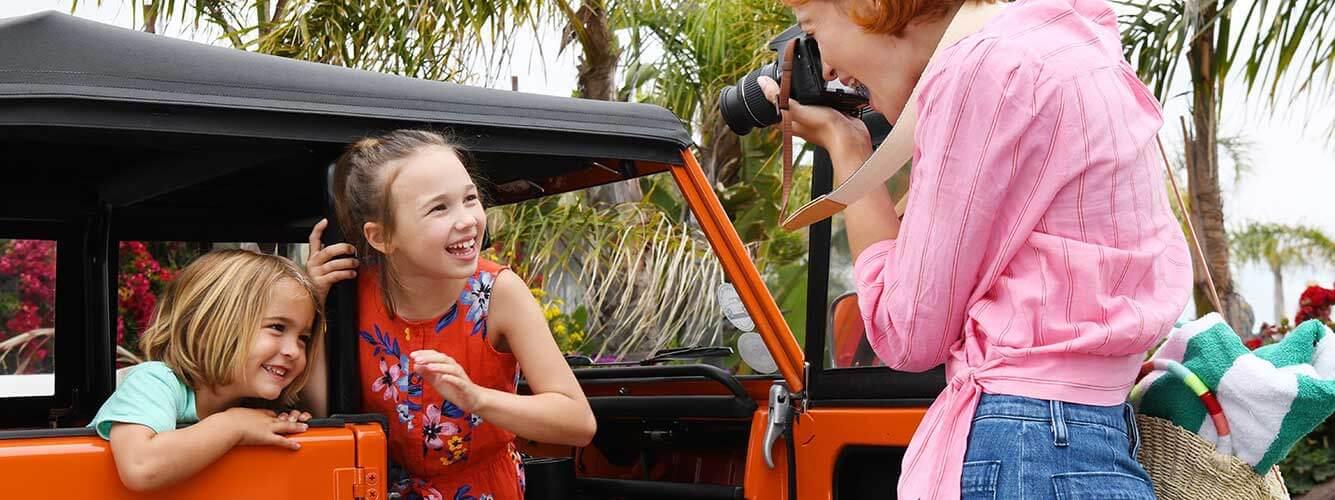 jual kamera dslr Nikon D3500 Kit AF-P DX 18-55mm G VR harga murah surabaya jakarta bali malang jogja bandung semarang