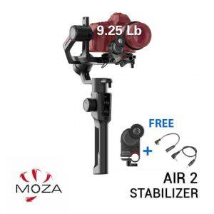 jual moza air 2 toko kamera online plazakamera surabaya dan jakarta