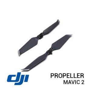 jual DJI Mavic 2 Low-Noise Propeller harga murah surabaya jakarta