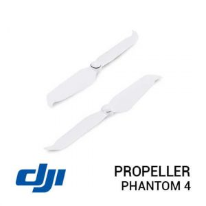 jual DJI Phantom 4 Low-Noise Propeller harga murah surabaya jakarta