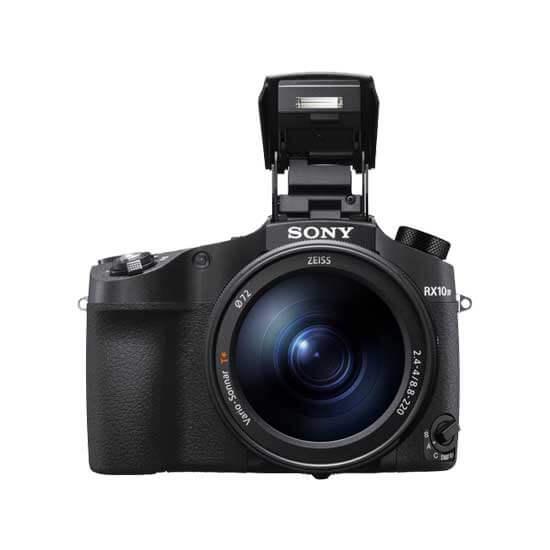 jual kamera Sony Cyber-Shot DSC-RX10 Mark IV harga murah surabaya jakarta