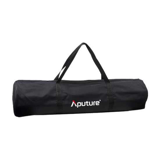 jual Aputure Light Dome II Softbox For COB Lights harga murah surabaya jakarta