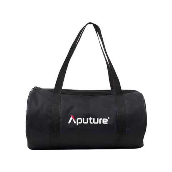 jual Aputure Light Dome Mini II Softbox For COB Lights harga murah surabaya jakarta