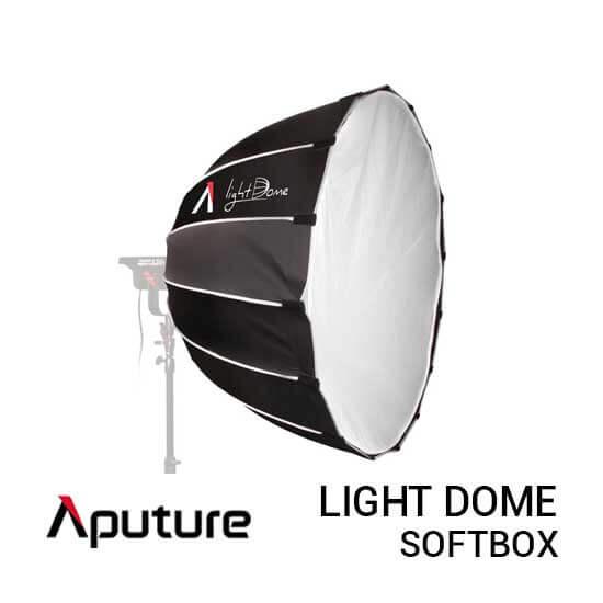 jual Aputure Light Dome Softbox For COB Lights harga murah surabaya jakarta