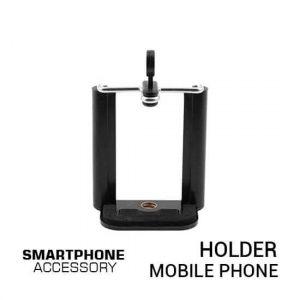 jual Mobile Phone Holder harga murah surabaya jakarta