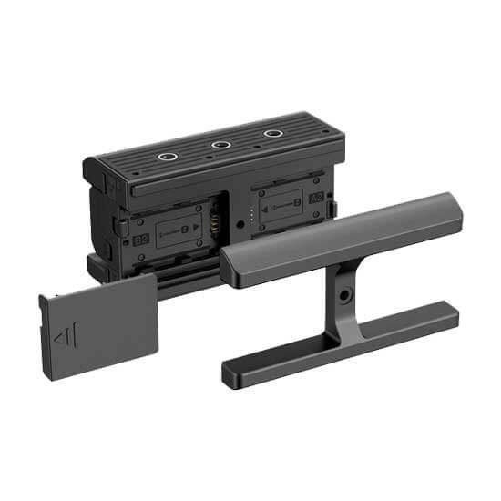 jual Sony NPA-MQZ1K Multi Battery Adapter Kit harga murah surabaya jakarta