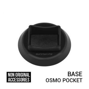 jual DJI Osmo Pocket Base - 3rd Party harga murah surabaya jakarta
