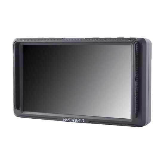 jual Feelworld F5 Full HD Monitor 5 Inch harga murah surabaya jakarta