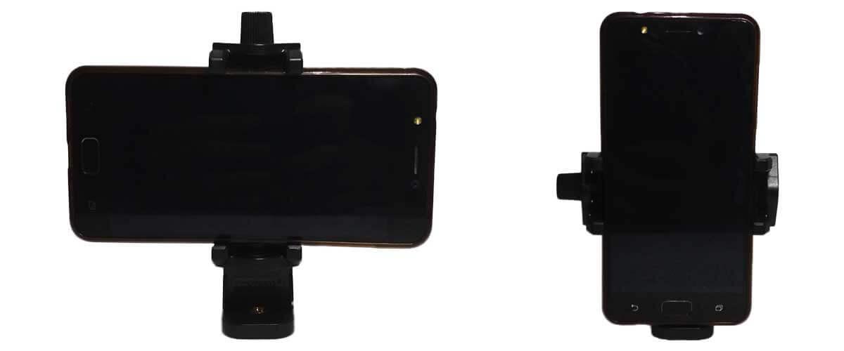 jual Yunteng Phone Holder Clip harga murah surabaya jakarta