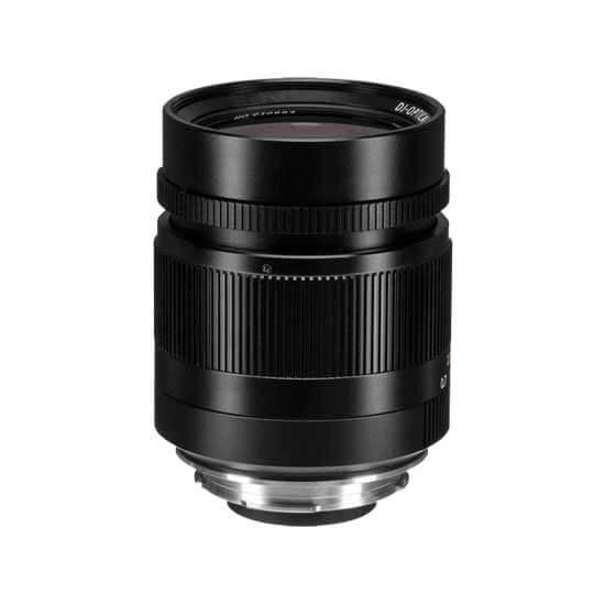 jual lensa 7Artisans 28mm F1.4 For Leica M-Mount Black harga murah surabaya jakarta