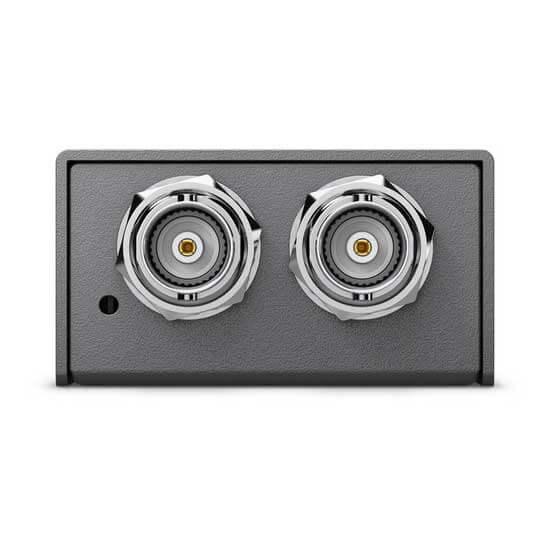jual Blackmagic Design Micro Converter SDI to HDMI harga murah surabaya jakarta