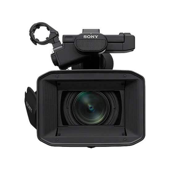 jual Sony PXW-Z190 Camcorder harga murah surabaya jakarta