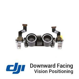 Jual DJI Phantom 4 Downward Facing Vision Positioning Module Harga Murah & Spesifikasi