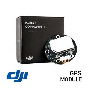 Jual DJI Phantom 4 GPS Module Harga Murah dan Spesifikasi