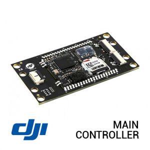 Jual DJI Phantom 4 Main Controller Harga Murah dan Spesifikasi