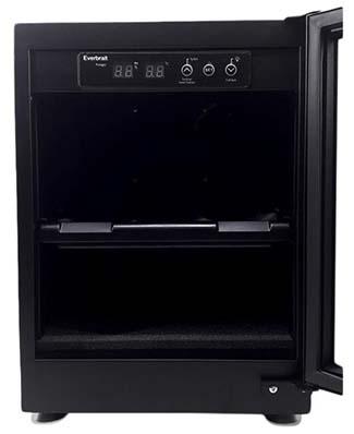 Jual Everbrait Dry Cabinet MRD-30S Harga Murah dan Spesifikasi