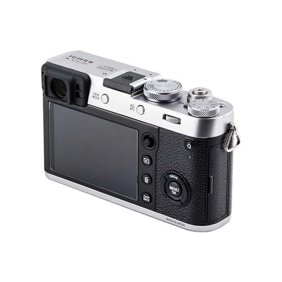 Jual JJC HC-F Hot Shoe Cover for Kamera Fujifilm Harga Murah dan Spesifikasi