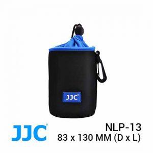 Jual JJC Neoprene Lens Pouch NLP-13 Harga Murah dan Spesifikasi