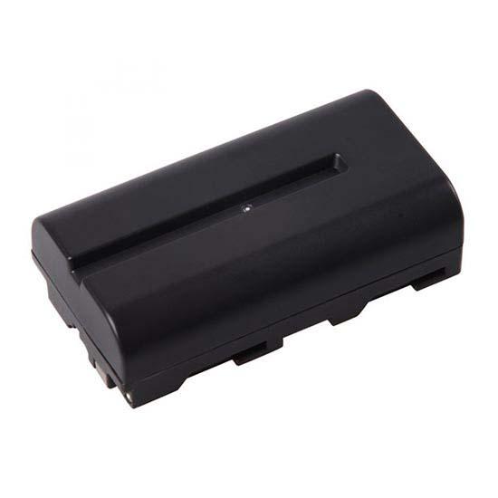 Jual Paket Battery F550F570 + Charger Harga Murah dan Spesifikasi