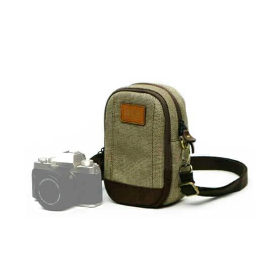 jual tas kamera AnyBeary Mirrorless Trendy harga murah surabaya jakarta