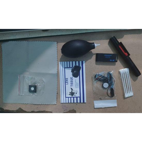 Jual 7Artisans Professional Cleaning Kit Harga Murah dan Spesifikasi