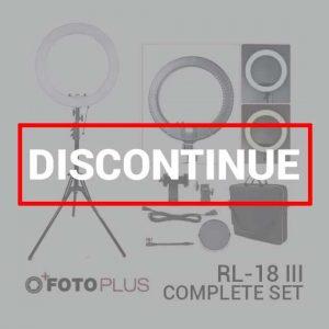 Jual-Fotoplus-Ring-Light-RL-18-Mark-III-Complete-Set-Harga-Terbaik-dan-Spesifikasi a