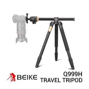 Tripod Beike Q999H
