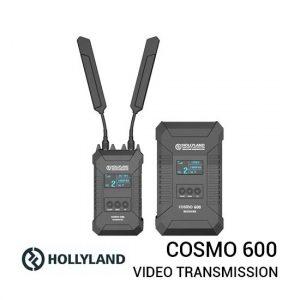 Jual Hollyland COSMO 600 Harga Terbaik dan Spesifikasi
