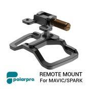 Jual PolarPro DJI CrystalSky Remote Mount For MavicSpark Harga Terbaik dan Spesifikasi