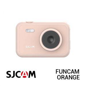 Jual SJCAM FunCam Pink Harga Murah dan Spesifikasi