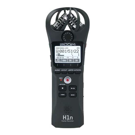 Jual Zoom H1N + APH-1 Harga Terbaik dan Spesifikasi