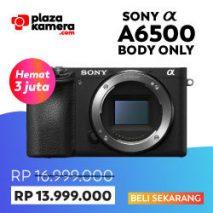 [WEB]-Mini-Banner-Promo-Sony-A6500-BO