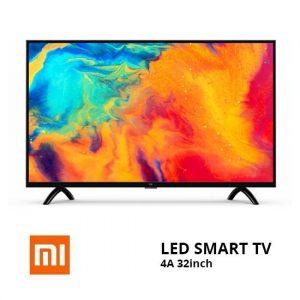 jual Xiaomi Mi TV 4A 32 Inch harga dan spesifikasi