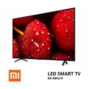 jual Xiaomi Mi TV 4A 43Inch harga dan spesifikasi