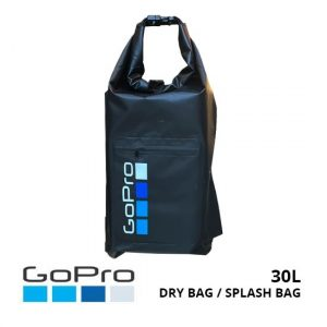 jual GoPro Dry Bag 30l Splash Bag Backpack harga murah