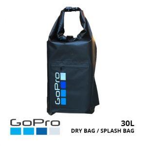 jual GoPro Dry Bag 30l Splash Bag Backpack harga murah