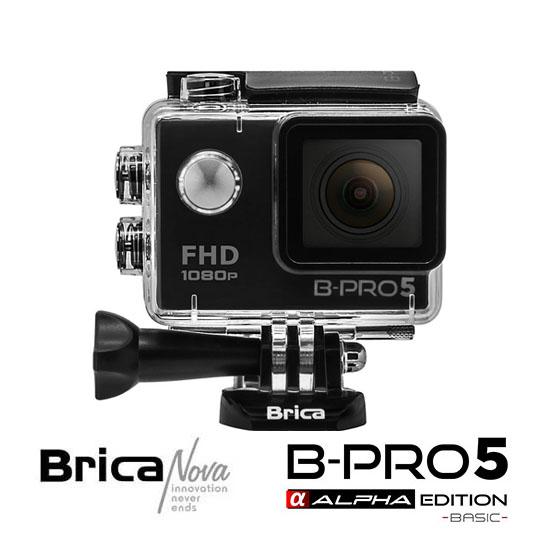 Jual-Brica-B-Pro-5-Alpha-Edition-Basic-Black-Harga-Murah-dan-Spesifikasi
