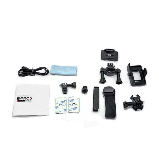 Jual Brica B-Pro 5 Alpha Edition Basic Harga Murah dan Spesifikasi