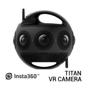 Jual-Insta360-Titan-VR-Camera-Harga-Terbaik-dan-Spesifikasi