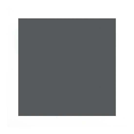 Jual LEE Filter 100mm Square Filter ND 0.9 Harga Terbaik dan Spesifikasi