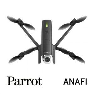 Jual Parrot Anafi 4K Portable Drone Harga Terbaik dan Spesifikasi