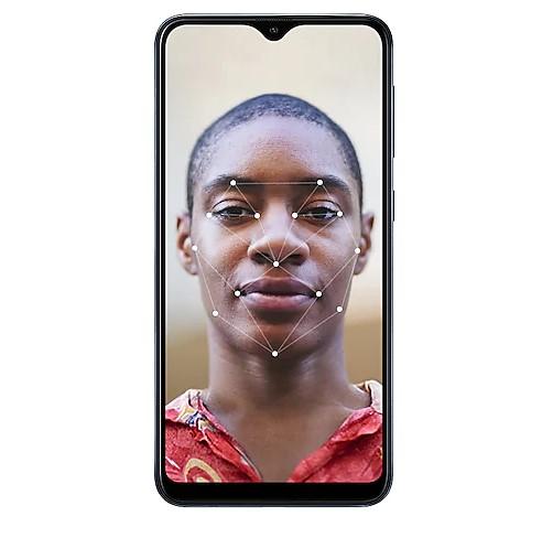 Jual Samsung Galaxy A10 2GB 32GB Black plazakamera g