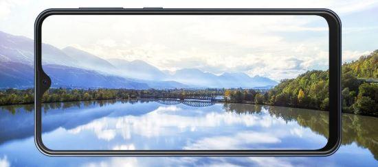 Jual Samsung Galaxy M10 2GB 16GB Black Plazakamera Surabaya Jakarta a